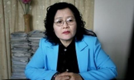 Vu My Duc: 8 de nghi dan Dong Tam gui Chu tich Chung - Anh 2
