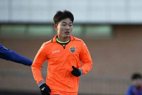 DIEM TIN SANG (22.4): M.U chinh thuc 'set danh' ve Ibrahimovic - Anh 2