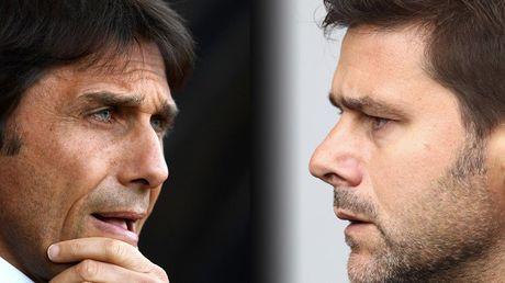 23h15 ngay 22/04, Chelsea vs Tottenham: Hon ca mot tran dau cup - Anh 2