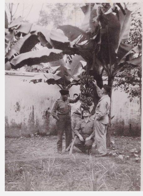 Loat anh it nguoi biet ve Ha Noi nam 1950 (2) - Anh 8