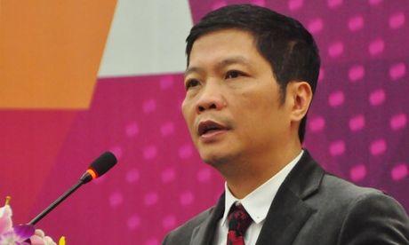 Bo truong Cong Thuong lan dau tiep dan, giai quyet khieu kien - Anh 1