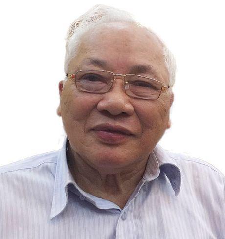 Luat Quy hoach, 'kim chi nam' cho phat trien quy hoach cong - Anh 1
