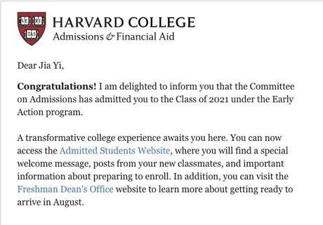Tai khong doi tuoi, thieu nu xinh dep do ca Harvard, Stanford va Cambridge - Anh 2
