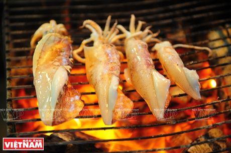 Bai Sao Phu Quoc - mot trong nhung bai bien dep nhat Viet Nam - Anh 11