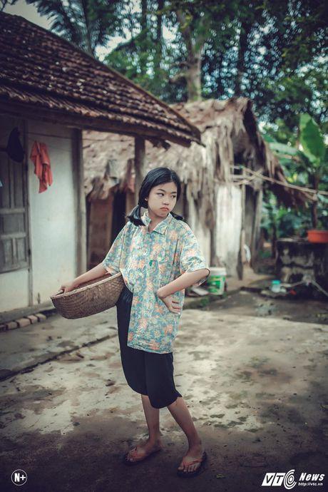 Anh ky yeu 'Ky uc mot thoi' cua hoc sinh dan toc Thanh Hoa - Anh 10