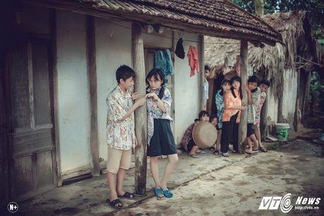 Anh ky yeu 'Ky uc mot thoi' cua hoc sinh dan toc Thanh Hoa - Anh 11