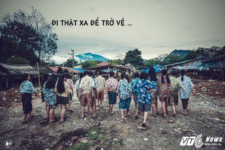 Anh ky yeu 'Ky uc mot thoi' cua hoc sinh dan toc Thanh Hoa - Anh 15