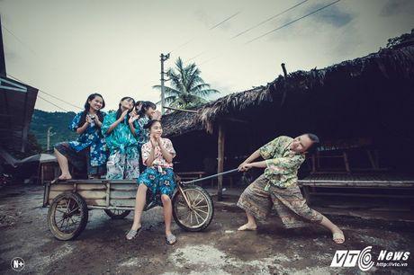 Anh ky yeu 'Ky uc mot thoi' cua hoc sinh dan toc Thanh Hoa - Anh 16