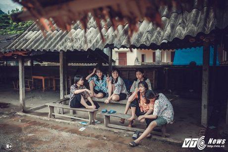 Anh ky yeu 'Ky uc mot thoi' cua hoc sinh dan toc Thanh Hoa - Anh 2