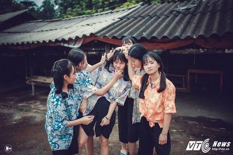 Anh ky yeu 'Ky uc mot thoi' cua hoc sinh dan toc Thanh Hoa - Anh 4