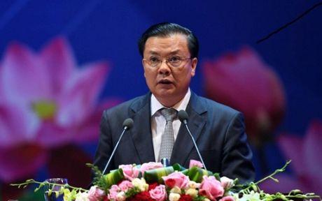Thue VAT doi voi xi mang xuat khau: BTC dang tong hop, giai trinh cap co tham quyen xem xet bo sung huong dan - Anh 1