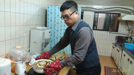 9x Viet noi ve moi tinh hanh phuc voi 'ong xa' Dai Loan U50 - Anh 5