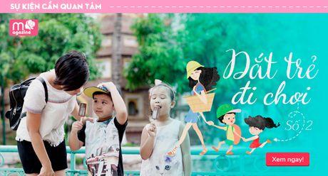 "He bat ti vi len xem phim chuong la nghe thay nhung cau thoai ""mon tai"" the nay! - Anh 21"