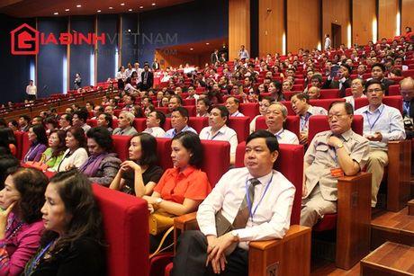 Thu tuong Nguyen Xuan Phuc doi thoai voi 2000 doanh nghiep - Anh 2