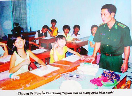 Trien lam anh nham Nha Trang voi Cua Dai, dao My voi vinh Cam Ranh - Anh 8