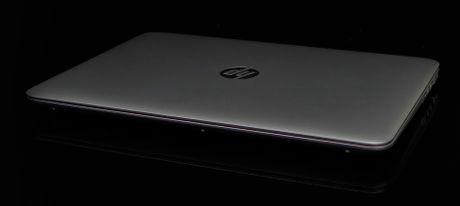 HP ProBook 400 G4 chinh thuc ban tai Viet Nam, gia tu 12,89 trieu dong - Anh 2