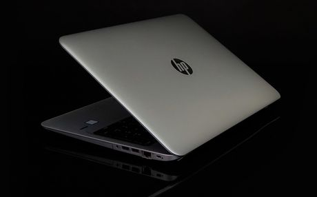 HP ProBook 400 G4 chinh thuc ban tai Viet Nam, gia tu 12,89 trieu dong - Anh 9