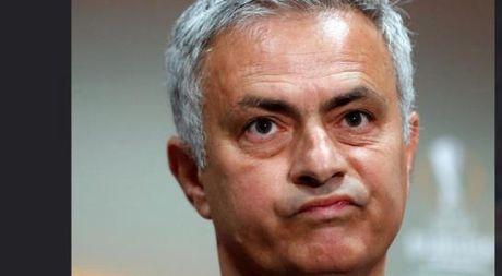 M.U se mat so tien khong tuong neu thua Ajax tai chung ket Europa League - Anh 1