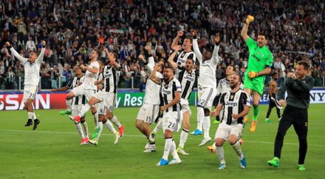 Xem mien phi chung ket Champions League va Europa League tren YouTube - Anh 1