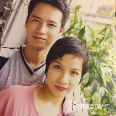 Loat anh chung minh nhung cap doi sao Viet duoi day co 'tuong phu the' - Anh 15