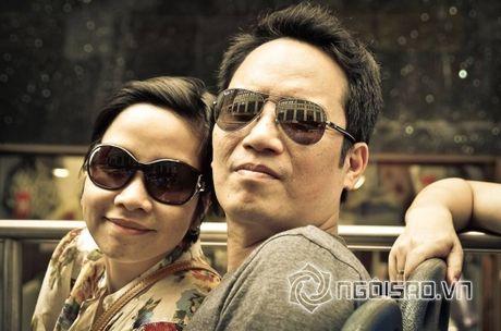 Loat anh chung minh nhung cap doi sao Viet duoi day co 'tuong phu the' - Anh 16