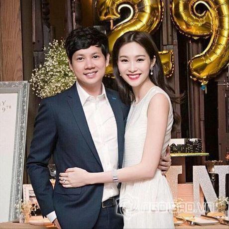 Loat anh chung minh nhung cap doi sao Viet duoi day co 'tuong phu the' - Anh 25