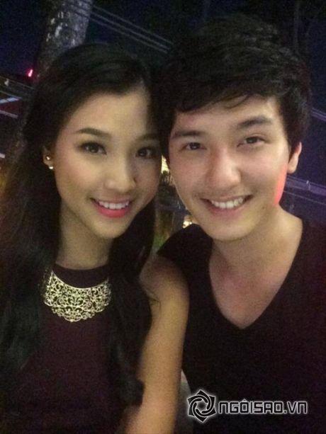 Loat anh chung minh nhung cap doi sao Viet duoi day co 'tuong phu the' - Anh 8