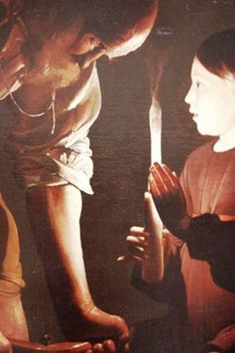 Nghien cuu dot pha: Khong chi lam do trang suc, vang con co the tri benh ung thu - Anh 7