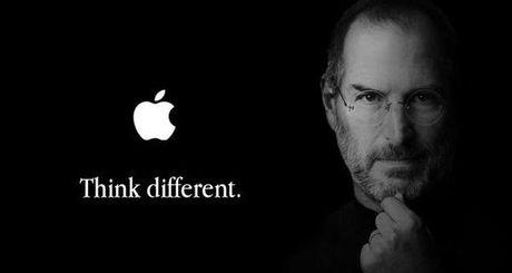 Ly do Steve Jobs va cac ty phu khac thanh cong la nho tro chuyen voi...chinh minh - Anh 1
