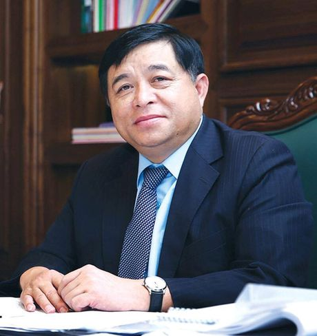 Doanh nghiep lac quan ve trien vong kinh doanh tai Viet Nam - Anh 2
