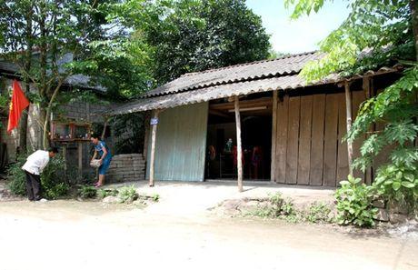 Loi ke cua cong nhan duoc Thu tuong tang tien lam nha - Anh 1