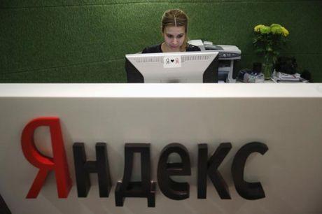 Nga bi to tan cong website cua tong thong Ukraine de tra dua - Anh 1