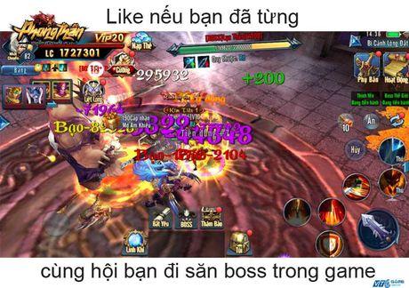 Phong Than VTC Game rao ruc truoc gio mo cua - Anh 4