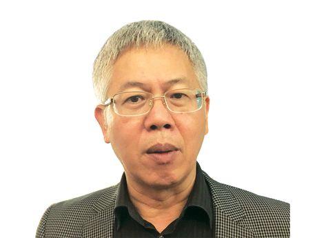 Pho chu nhiem Uy ban Kinh te: Khai thac toi da tiem nang, GDP co the tiem can muc tieu - Anh 1