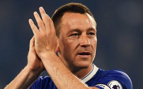 Chuyen nhuong ngay 17/5: John Terry dau quan cho Swansea? - Anh 6