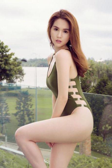 Sao Viet dinh nghi an 'giat chong thanh cong', khien gia dinh doi phuong ly tan - Anh 8