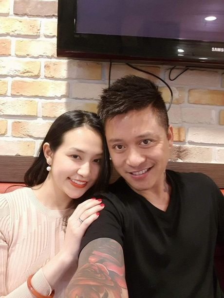 Bao Han bat ngo dua tin ve liveshow dau tien cua Tuan Hung tai Seoul - Anh 4