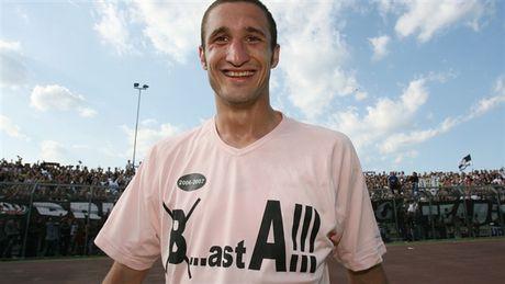 Ngay nay nam xua: Juventus chinh thuc tro lai Serie A - Anh 3