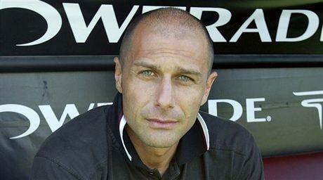 Ngay nay nam xua: Juventus chinh thuc tro lai Serie A - Anh 9