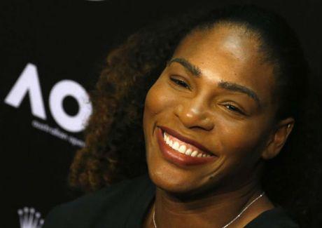 Tin HOT the thao 20/5: Nadal khong giu suc cho Roland Garros - Anh 2