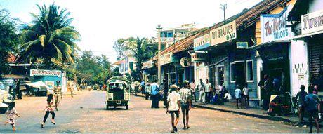 Anh doi thuong thu vi o Vung Tau nam 1967 (2) - Anh 3