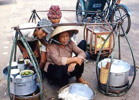 Anh doi thuong thu vi o Vung Tau nam 1967 (2) - Anh 7