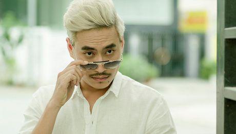 Ve hai lua cua trai hu Kieu Minh Tuan truoc Em chua 18 - Anh 1
