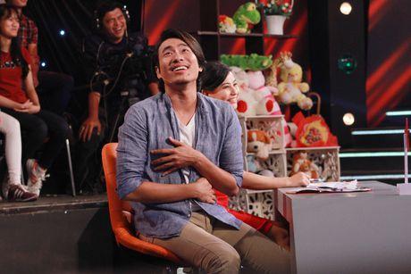 Ve hai lua cua trai hu Kieu Minh Tuan truoc Em chua 18 - Anh 6