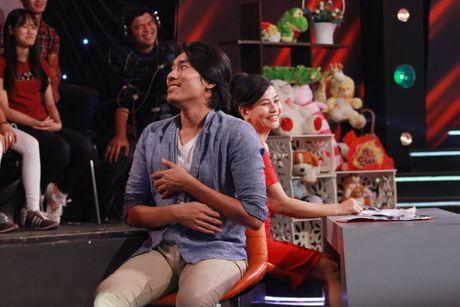 Ve hai lua cua trai hu Kieu Minh Tuan truoc Em chua 18 - Anh 7