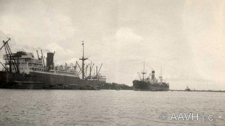 Loat anh hiem co ve Sai Gon nam 1925 cua nguoi Phap - Anh 6