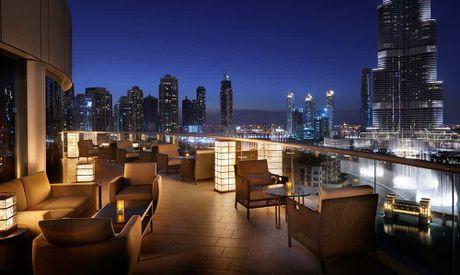 Dubai va nhung dieu khong tuong tu gioi sieu giau - Anh 14