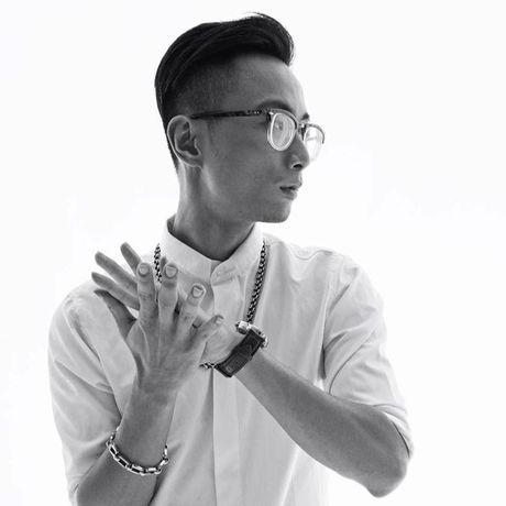 Rhymastic lam MV ca khuc tung 'de doa' hit cua Son Tung M-TP - Anh 5