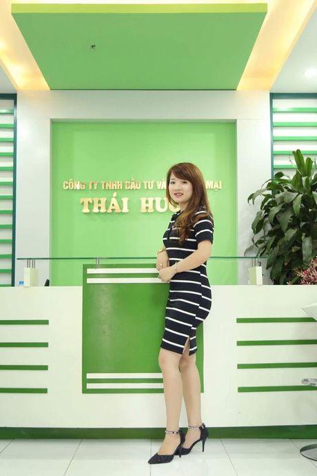 9X Phu Tho chia se kinh nghiem kiem tram trieu nho my pham - Anh 1