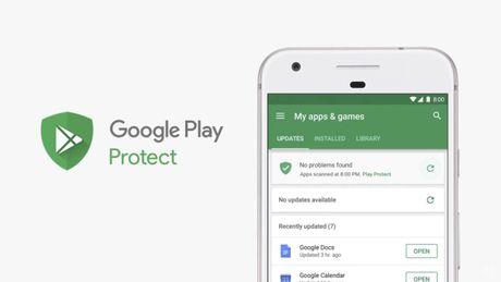 Android O va nhung thay doi, tinh nang moi - Anh 16